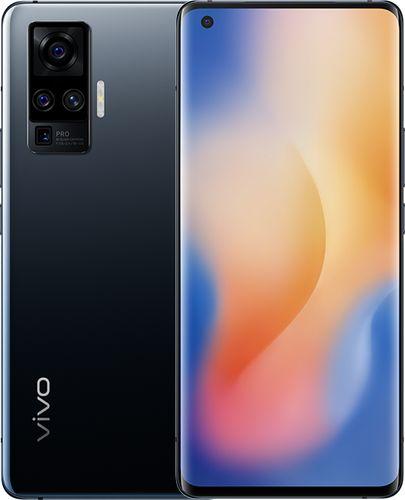 Vivo X50 Pro Plus 5G (12GB RAM + 256GB)
