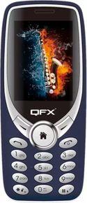 QFX S24
