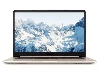 Asus Vivobook X510UN-EJ327T Laptop (8th Gen Ci5/ 8GB/ 1TB/ Win10/ 2GB Graph)