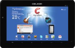 Celkon CT-1 Tab (Wi-Fi+4GB)