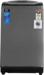 MarQ By Flipkart MQFA75H5G 7.5 kg Fully Automatic Top Load Washing Machine