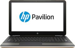 HP Pavilion 15-au639tx (1AC91PA) Laptop (7th Gen Ci7/ 4GB/ 1TB/ FreeDOS/ 4GB Graph)
