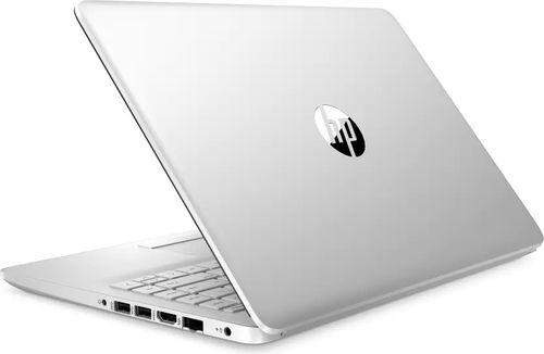 HP 14s-CF3028TU Laptop (10th Gen Core i3/ 8GB/ 1TB 256GB SSD/ Win10 Home)