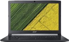 Acer A515-51G-55KY (NX.GWJSI.003) Laptop (8th Gen Ci5/ 4GB/ 1TB/ FreeDOS/ 2GB Graph)