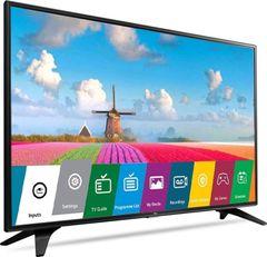 LG 43LJ531T (43-inch) Full HD LED TV
