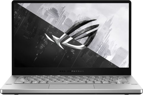 Asus Zephyrus G14 Gaming Laptop (AMD Ryzen 7/ 32GB/ 1TB SSD/ Win10/ 6GB Graph)