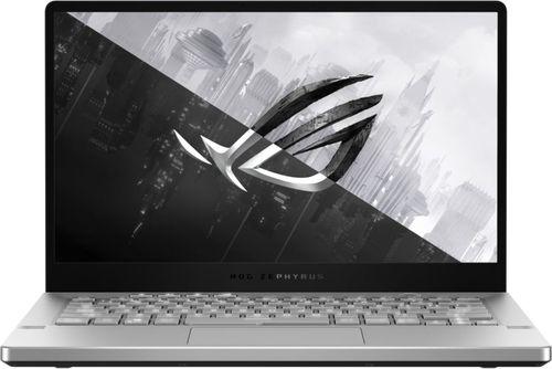 Asus Zephyrus G14 Gaming Laptop (AMD Ryzen 7/ 32GB/ 1TB SSD/ Win10/ 6GB Graph)