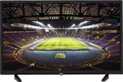 RGL RGL3201 32-inch Full HD LED TV
