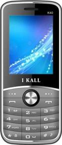 iKall K40