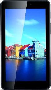 iBall Slide Q40i Tablet (WiFi+8GB)