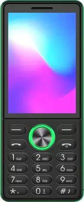 iKall K6300 New