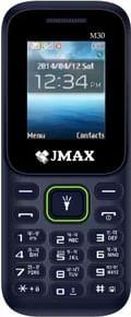 Jmax M30