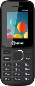 Snexian M3044