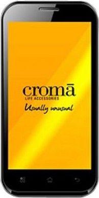 Croma CRCB2263