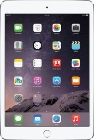 Apple iPad Air 2 (WiFi+Cellular+128GB)