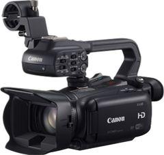 Canon Xa 25 Camcorder