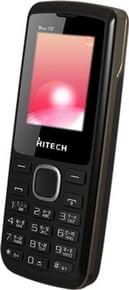 Hitech Micra 110