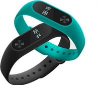Smart Bands Sale | More Than 85% OFF
