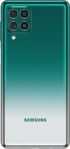 Samsung Galaxy F62 (8GB RAM + 128GB)