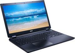 Acer Aspire M3-581TG-53314G52Makk Ultrabook (3rd Gen Ci5/ 4GB/ 500GB 20GB SSD/ Win7 HP/ 1GB Graph) (NX.RYKSI.006)