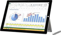 Microsoft Surface Pro 3 12.0 Tablet (4th Gen Ci5/ 8GB/ 256GB/ Win8.1 Pro)