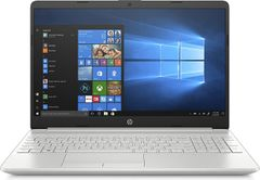 HP 15s-dr3500TX Laptop (11th Gen Core i5/ 8GB/ 512GB SSD/ Win10/ 2GB Graph)
