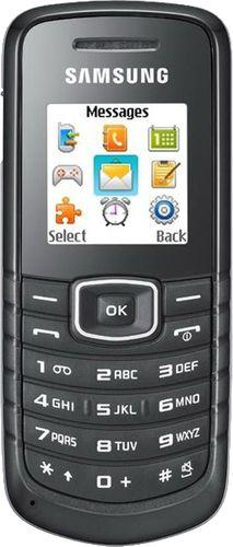 Samsung Guru E1085T