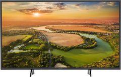 Panasonic TH-49GX600D 49-inch Ultra HD 4K  Smart LED TV