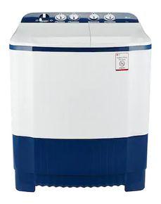LG P7252N3FA 6.2 Kg Semi Automatic Top Load Washing Machine