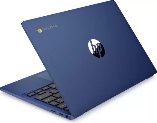 HP 11A-NA0002MU Chromebook (MT8183/ 4GB/ 64GB eMMC/ Chrome OS)