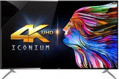 Vu 50BU116 (49-inch) Ultra HD 4K LED Smart TV
