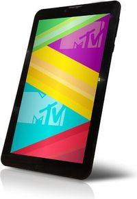 Swipe MTV Slash 4X (WiFi+3G+4GB)