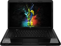 HP 2000-2D03TU Laptop (2nd Gen PDC/ 4GB/ 500GB/ Win8)