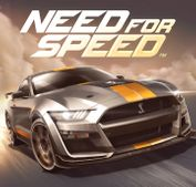 Need for Speed No Limits for Free