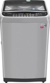 LG T9077NEDL1 8 kg Fully Automatic Top Load Washing Machine