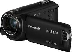 Panasonic HC-W580GW-K  HD Camcorder