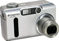 Polaroid PDC-5350 5MP Digital Camera