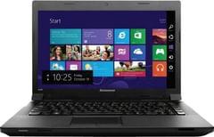 Lenovo B40-30 Notebook (CDC/ 4GB/ 500GB/ Win8.1) (59-440368)
