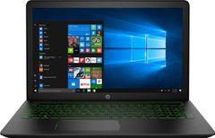 HP Pavilion 15-cb054TX (2FK59PA) Laptop (7th Gen Ci5/ 8GB/ 1TB/ Win10/ 2GB Graph)