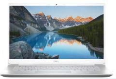 Dell Inspiron 5490 Laptop vs Dell Inspiron 5406 Laptop