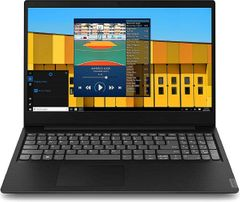 Lenovo Ideapad S145 81MV0098IN Laptop (8th Gen Core i5/ 8GB/ 1TB/ Win10)