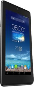 Asus Fonepad 7 Tablet (3G+16GB) (ME372CG)