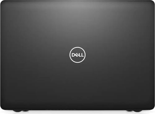 Dell Latitude 3490 Laptop (8th Gen Ci7/ 8GB/ 1TB/ Win10 Pro/ 2GB Graph)