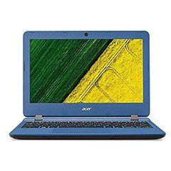 Acer Aspire ES1-132-C897 (NX.GG4SI.005) Laptop (Celeron Dual Core/ 2GB/ 500GB/ Win10)