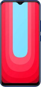 Vivo U20 (8GB RAM + 128GB) vs Vivo Y19