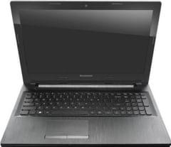 Lenovo G50-30 Notebook (PQC/ 4GB/ 500GB/ Win8.1) (80G0015HIN)