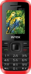 Intex Neo V Plus