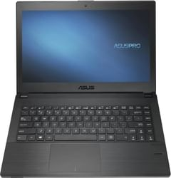 Asus P2430UA-WO0079D Laptop (6th Gen Ci5/ 4GB/ 1TB/ FreeDOS)