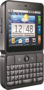 Huawei Ideos Chat U8300