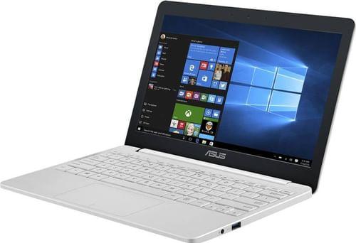 Asus E203NA-FD08 Laptop (CDC/ 2GB/ 32GB EMMC/ Win10 Home)